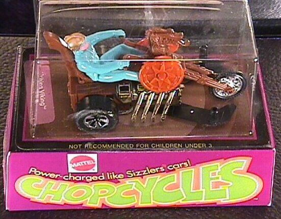Old Hotwheels Buyer