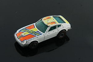 Who buys hot wheels cars near me?  Where to sell my Hot Wheels?