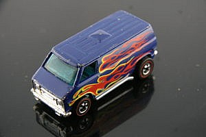 Who buys Hot Wheels near me. Where to sell my hot wheels cars